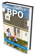 Step By Step BPO Guide