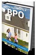 Step By Step BPO Guide