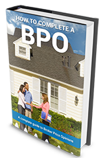 How To Do A BPO